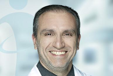 coi-doutores-thumb-alexei-haddad