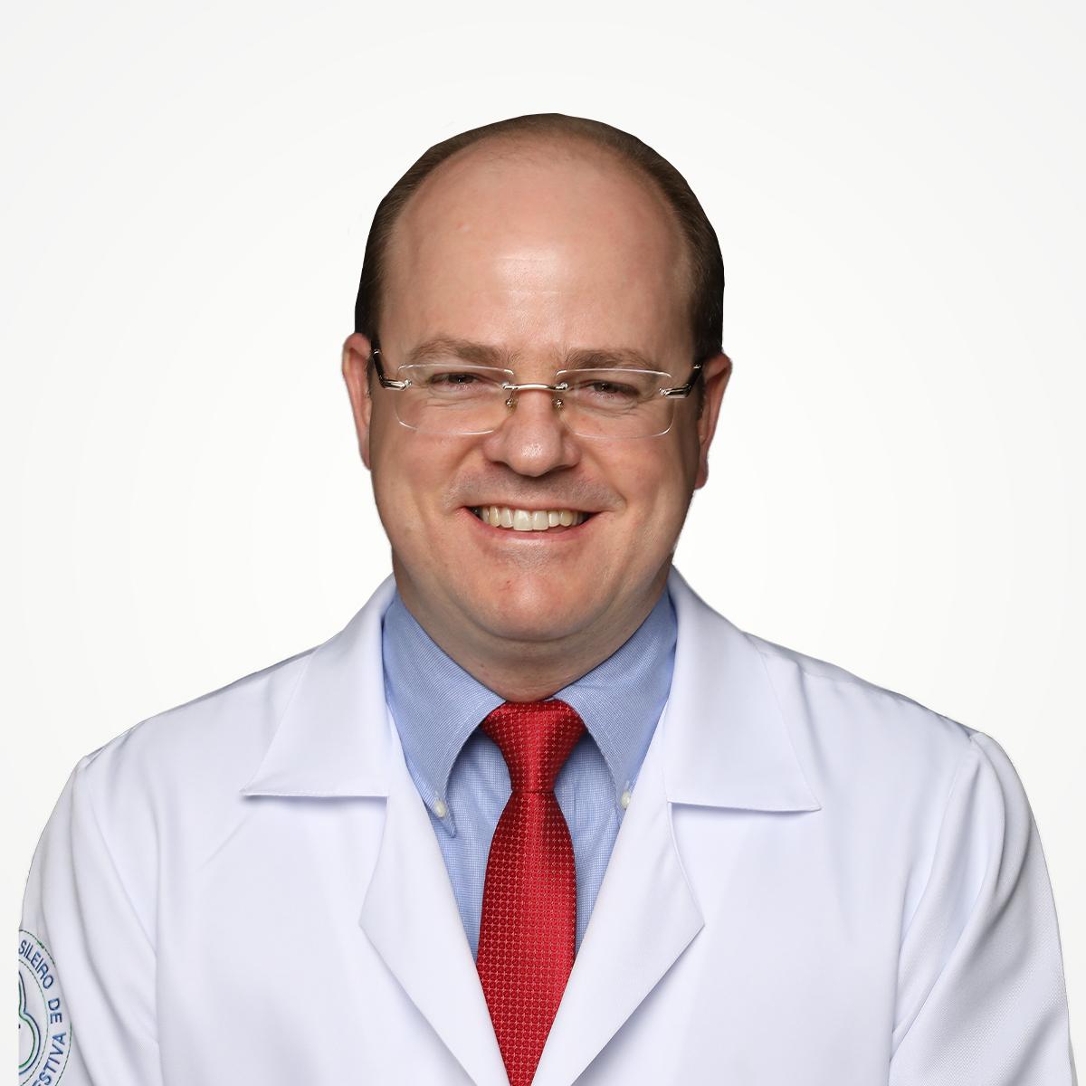 Dr. Adorisio 1 (1)
