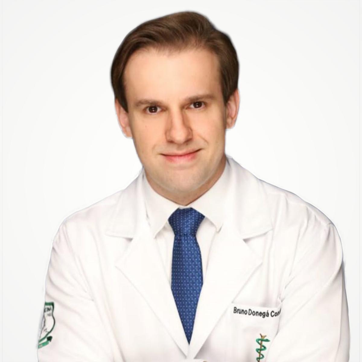 Dr. Bruno