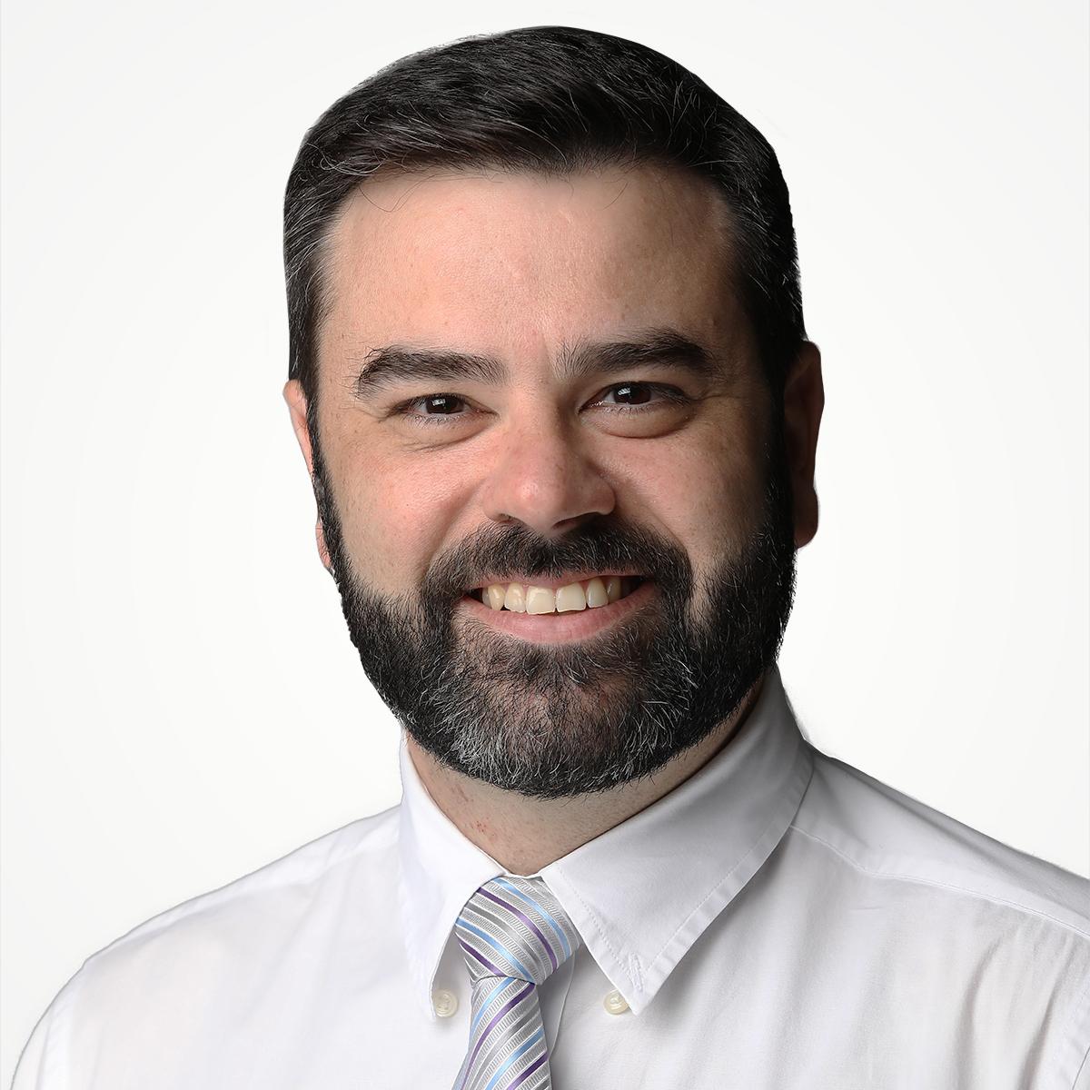 Dr. Carlos