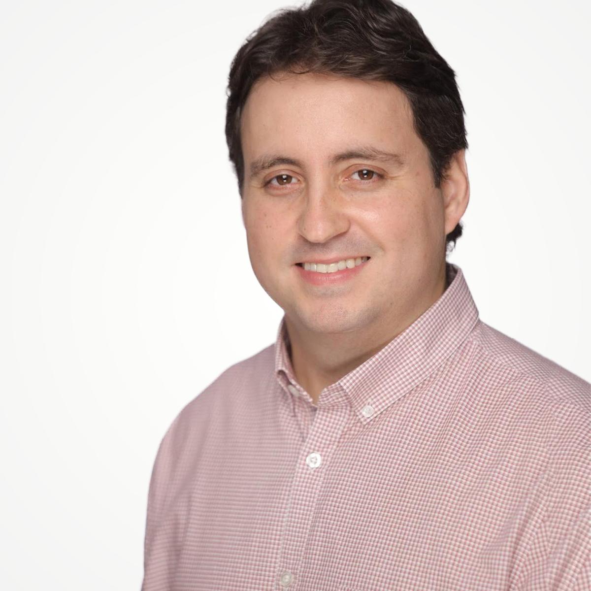 Dr. Paulo