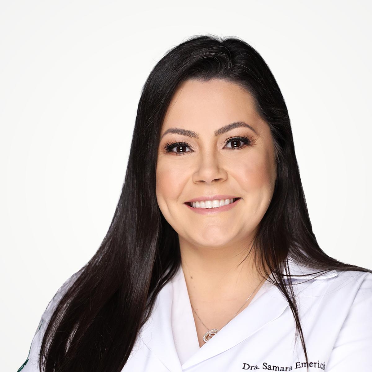 Dra Samara