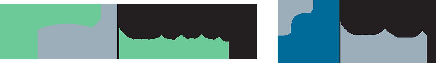 Logotipo_transparente_cmb_coi 2