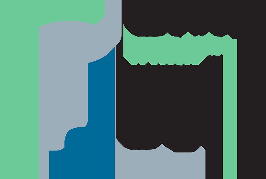 Logotipo_transparente_cmb_coi 3